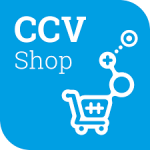 CCV SHop Partner van Mi8 Marketing